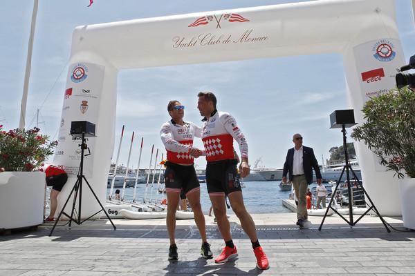 Percy+Montgomery+Nice+Monaco+Race+PO_Ns1MukDMl