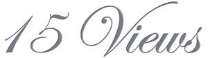 15 logo final_rgb